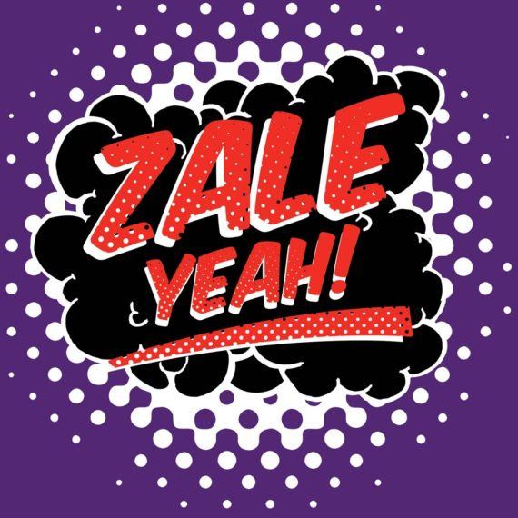 Zale_Yeah_Bass_Drum_stickers-01