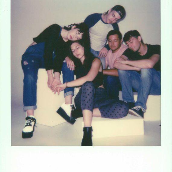 Zale-Polaroids-11